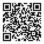桃李 明月共此时 京式月饼礼盒 600g 29.9元中秋价