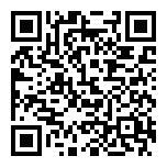 甬吉新城 花洒防爆管 1m 2.8元包邮