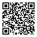 GUSGU 古尚古 iPhone数据充电线 1m 4.8元包邮(需用券)