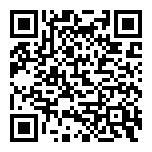 【广药白云山】祛痘印痘坑修复疤淡化膏22g满减+劵后6.9元包邮0点开始