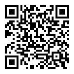 chanyi 创易 cy7086 2021年日历  券后3.8元