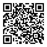 洁为家瓷砖地砖专用美缝剂 券后10.8元起包邮 多色可选!