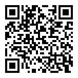 88VIP:嘉瑶 雪媚娘蛋黄酥 6枚 300g*2件 13.15元包邮(双重优惠,合6.57元/件)