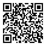 美国进口诺奥柔顺护理护发精油118ml ¥41.1