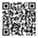 14日0点:四季沐歌 免安装电热水龙头 49元包邮(需用券)