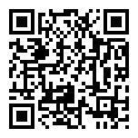 实木礼盒装,阿里官方溯源,有机地标双认证:20g 徽元 三年霍山铁皮石斛