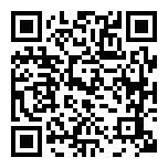 12日0点:库尼拉 柳州正宗螺蛳粉 300g*5包 18.99元(需用券)