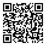 AcBel 康舒 陶瓷砂锅 2L 19.99元包邮