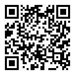 秋冬加厚西装裤男士休闲西裤宽松长裤 淘礼金+券后22.9元包邮 (需用149淘金币)