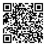 PROYA 珀莱雅 烟酰胺面膜 5片 ¥129