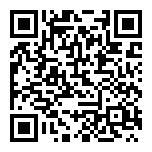 88VIP:Matern'ella 子初 婴儿保湿面巾纸 108抽 10包 31.53元(需买3件,共94.58元
