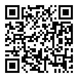 小米生态链 德尔玛 红点奖 强力无线吸尘器 299元盛典价