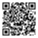 【全聚德】新鲜大肉粽蜜枣粽4只 5折 券后7.9元包邮