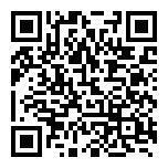 花花公子羊羔绒卫裤男士秋冬款加绒加厚大码棉裤韩版潮流休闲长裤 89元