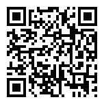 芭比公主鞋女童皮鞋春秋英伦风2021春款儿童单鞋女童黑色皮鞋jk鞋 99.93元(