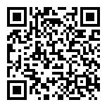 ICEPEAK 艾斯匹克 546022967QU 男士透气夹克 159元(包邮、需用券)