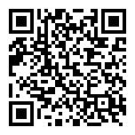 sodx iPhone数据线 1m ¥1.9