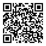 14日0点:inphic 英菲克 PM6 2.4G无线鼠标 1600DPI 14.9元包邮(需用券)