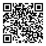 澳宝 花园蜜语 沐浴露套装 500ml*2瓶装 16.9元(需用券)