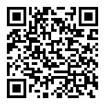 聚划算百亿补贴:MELING 美菱 MDN-RD201 取暖器 119元包邮