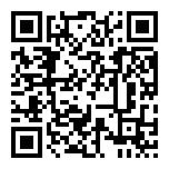 英国调味大师系列3味香水沐浴露 ¥39.9