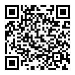 Joyoung九阳 C21-SCA833多功能一体节能电磁炉 券后109元包邮