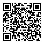 可复购 敷尔佳虾青素灯泡膜2片 券后¥19.8