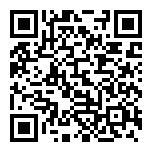 Clean Care 康纶航天 男/女款 AAA抗菌防臭高端商务运动袜5双 ¥35