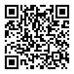 88VIP:寻鲜鸟 谷物土鸡蛋 40枚 28.4元包邮(双重优惠)