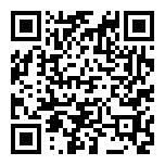 SONY 索尼 KD-75X9500H 液晶电视 75英寸 14999元包邮(双重优惠)