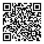 Elgydium 低泡沫牙膏 50ml 6元(需买8件,共48元)