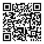 【菌益】虫草花干货精选新鲜无硫孢子150g券后14.8元包邮