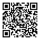 15日0点: 狼语 保暖秋裤秋衣套装 M码 19.9元包邮(需用券)