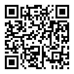 五谷磨房 核桃黑芝麻黑豆粉 600g/罐 49.9元盛典价