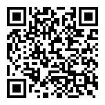 FUGUANG 富光 SHB2015-200 316L不锈钢保温杯 200ml ¥49