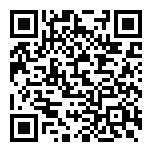 钓鱼台国宾馆供应商 凤山 安溪铁观音 乌龙茶 250g 38元包邮 第二件半价
