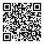 COSME DECORTE 黛珂 牛油果水乳套组(紫苏水150ml+牛油果乳液150ml)  券后350.55元