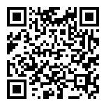 维达(Vinda) 细韧系列 抽纸 3层100抽24包(120mm*195mm) 32.38元(需买2件,共64
