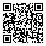 RUR 锐尔 PVC管子割刀剪刀水管切刀 4.6元包邮(需用券)