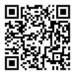 非遗文化承传人出品,龚嫂 荆州特产手工鱼糕 418g/件 拍2件,券后29.6元包邮