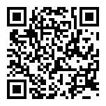 361° 672122227 男款网面轻便休闲鞋 87元(包邮、需用券)