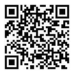紫罗兰 全棉北欧风床品三/四件套 1.2-2米 129元起包邮