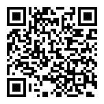 秋冬季男士加绒加厚宽松直筒牛仔裤 券后39.8元起包邮 (69.8-30)
