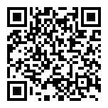Yoobao 羽博 YB-30BOOK PD65W 移动电源 30000mAh 172.2元包邮(双重优惠)
