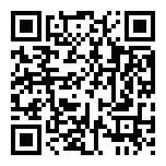 意大利进口 CHANTE CLAIR 大公鸡【多用途】家用油污清洁剂625ml*3瓶 天猫超市