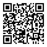 特步2021男士春秋运动跑鞋券后99元包邮