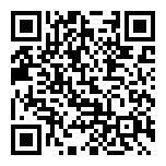 瑞士百年品牌~ 阿华田 蛋糕卷 10只装/900g 立减+券后36.9元包邮