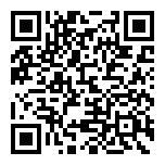闪魔 华为硅胶手机壳 钢化膜 券后5.8元包邮