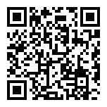 英菲克PM9蓝牙无线便携鼠标券后16.9元起包邮