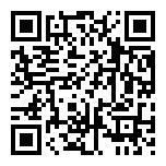 SONY 索尼 KD-75X9500H 4K液晶电视 75英寸 14989元包邮(双重优惠)